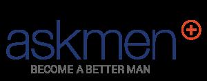 (C) Askmen.com